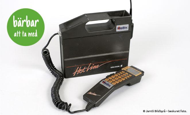 mobiltelefon med abonnement tilbud