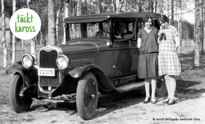eb92896e4f90 Varsamt - 1920-talet